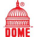 Dome Enterprises